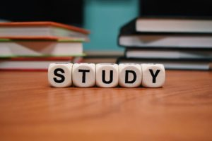 studiowanie dietetyki