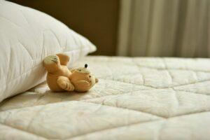 Odchudzasz się? Wysypiaj się!